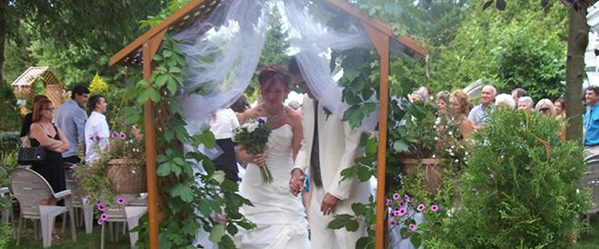 mariage-tonnelle